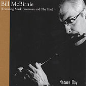 Nature Boy by Bill Mcbirnie (Extreme Flute)