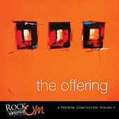The Offering: a Rockom Compilation, Vol. 1 by Various Artists