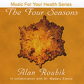 The Four Seasons by Alan Roubik