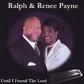 Until I Found the Lord by Ralph