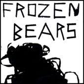 2000 by Frozen Bears