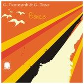 Bones by Gino Fioravanti & John Toso