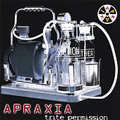 Trite Permission [Second Edition] by AprAxiA