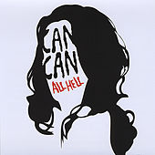 All Hell de Can Can