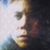 Transformateurs by Celia