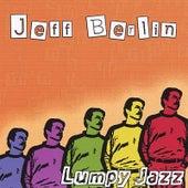Lumpy Jazz (Euro Release) de Jeff Berlin