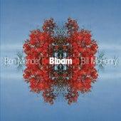 Bloom by Ben Monder
