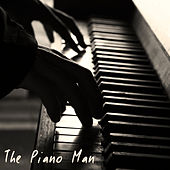 The Piano Men von Various Artists