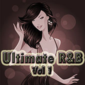 Ultimate R&B Vol 1 de Various Artists