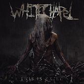 This Is Exile de Whitechapel