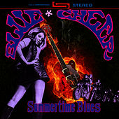 Summertime Blues de Blue Cheer