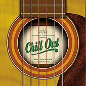 Chill Out East Coast Vol. 25 by Various Artists