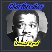 Chartbreaker by Donald Byrd
