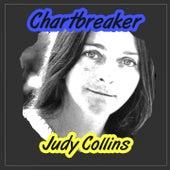 Chartbreaker de Judy Collins