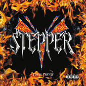 Forty Twenty by Stepper