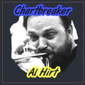Chartbreaker by Al Hirt