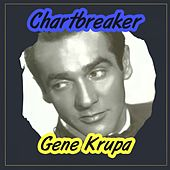 Chartbreaker de Various Artists