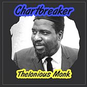 Chartbreaker di Clark Terry