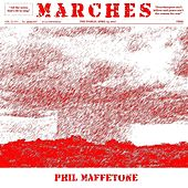 Marches by Phil Maffetone