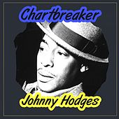 Chartbreaker by Johnny Hodges