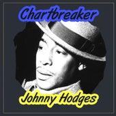 Chartbreaker von Johnny Hodges