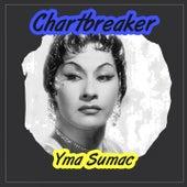 Chartbreaker von Yma Sumac