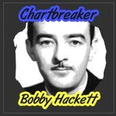Chartbreaker by Bobby Hackett