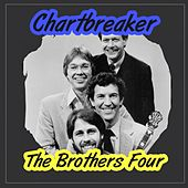 Chartbreaker by The Brothers Four