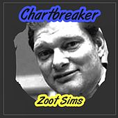 Chartbreaker by Zoot Sims