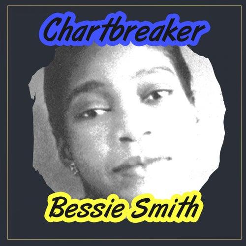Chartbreaker von Bessie Smith