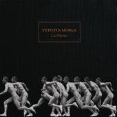 La Deriva de Vetusta Morla