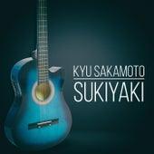Sukiyaki von Kyu Sakamoto
