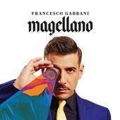 Magellano di Francesco Gabbani