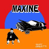 Maxine by Benny Cassette