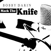 Mack The Knife de Bobby Darin