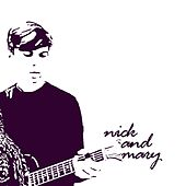 Nick and Mary by Don Lennon