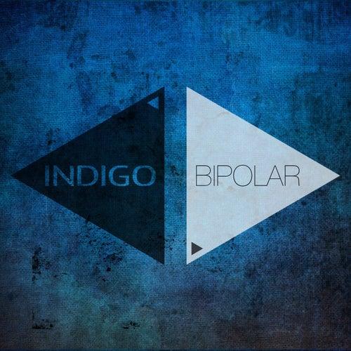 Bipolar by Indigo