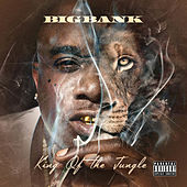 King of the Jungle von Big Bank