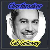 Chartbreaker di Cab Calloway