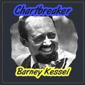 Chartbreaker von Barney Kessel