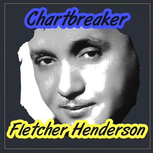 Chartbreaker von Fletcher Henderson