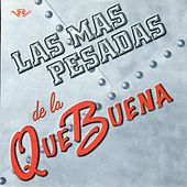Las Pesadas de la Que Buena by Various Artists