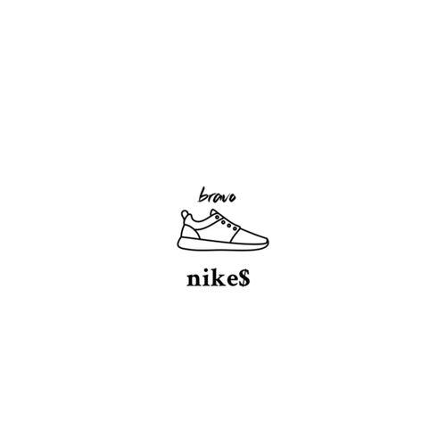 Nike$ de Bravo
