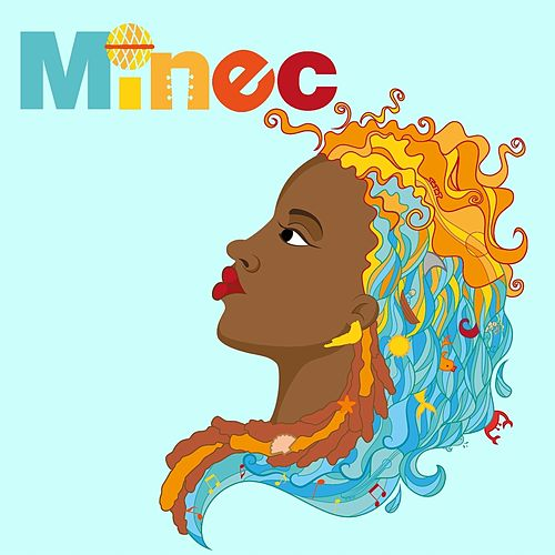 SAI Music Presents: MINEC Showcases 2017 de Various Artists