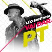 Vai Dar Pt by Léo Santana