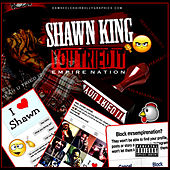 U Tried It by Shawn King