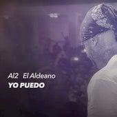 Yo Puedo de Al2 El Aldeano