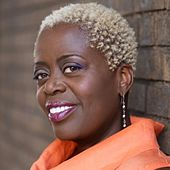 The Lillias White Project, Pt. 1 by Lillias White
