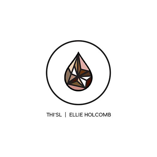 Tears (feat. Ellie Holcomb) by Thi'sl