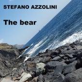The Bear di Stefano Azzolini